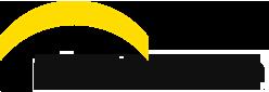 pferdereich_logo_invert