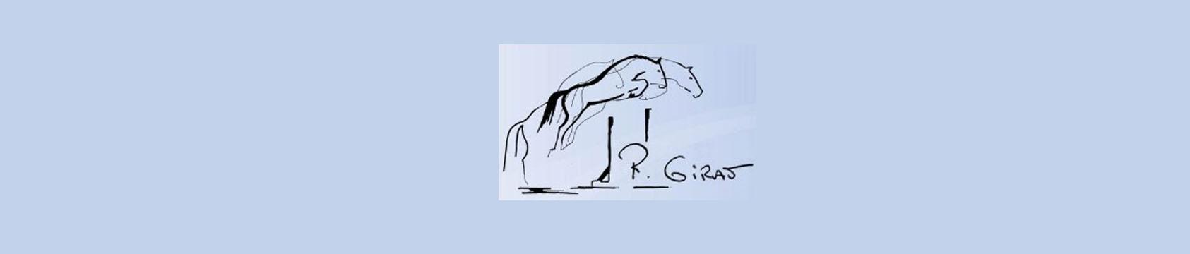 roberte-girao-sportpferde