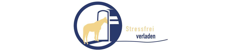 logo oertli2