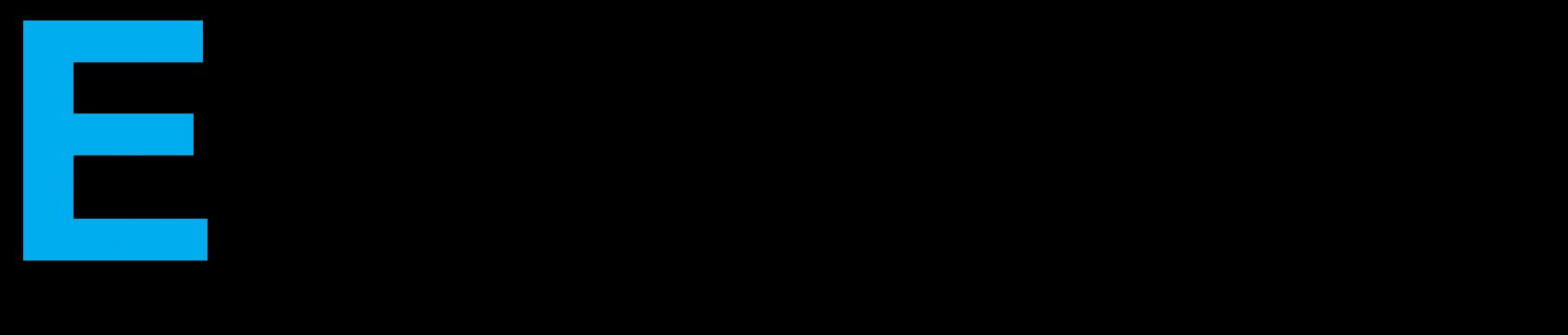 equestano logo