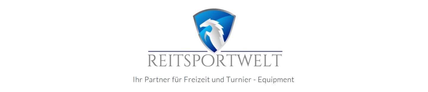 logo reitsportwelt2