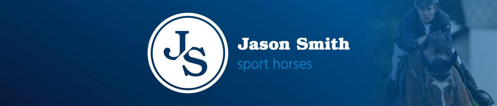Banner Jason Smith